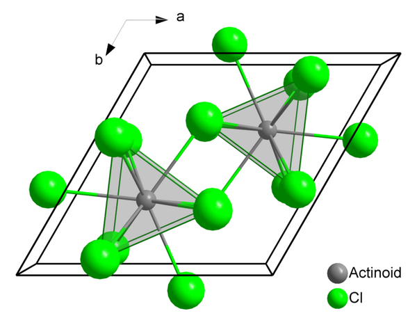 File:Americium(III) chloride.png
