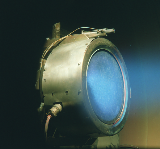 File:Xenon ion engine prototype.png