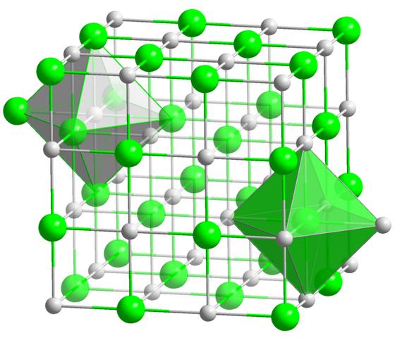 File:NaCl polyhedra.png