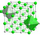 Yttrium nitride