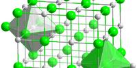 Yttrium(III) arsenide