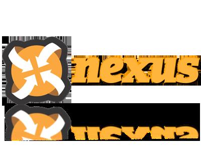 File:FNV NEXUS.png