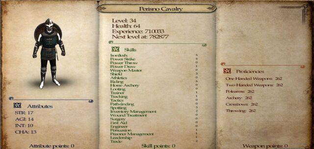 File:Perisno Cavalry.JPG