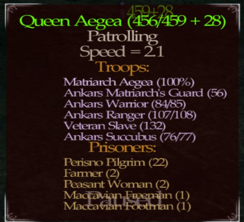File:Queen Aegea Army.png
