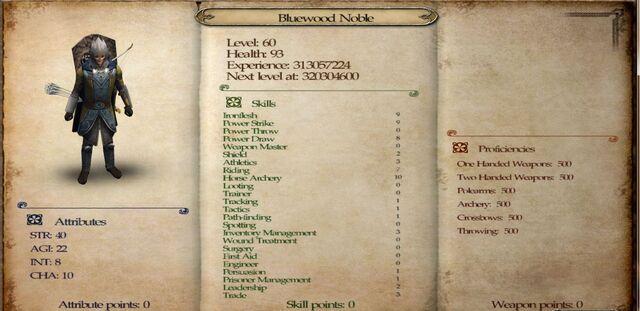 File:Bluewood Noble.jpg