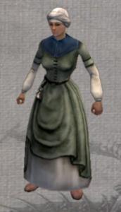 File:Peasant Woman.png