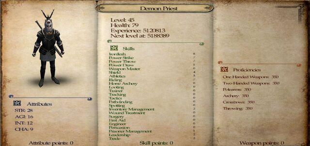 File:Demon Priest.JPG