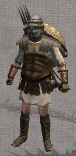 VetGladiatorFull