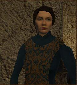 Lady Tylora