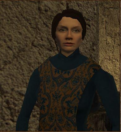 File:Lady Tylora.jpg