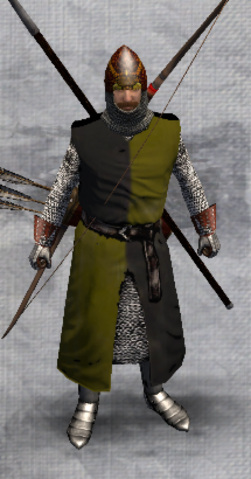 File:TolranianArcher.png