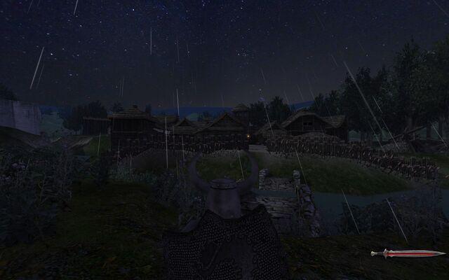 File:Perisno ruined fort 1.jpg
