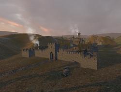 MercenaryGuildOutside