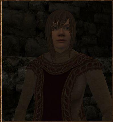 File:Princess Linthradil.JPG