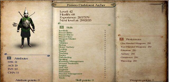 File:Perisno Darkforest Archer.JPG