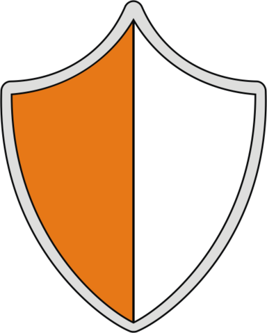 File:Ista Shield.PNG