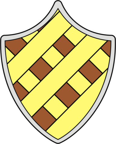 File:Fort Shield.PNG