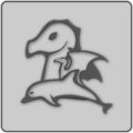 Thumbnail for version as of 02:54, November 12, 2015