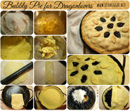 Baking-Bubbly-Pie-sk