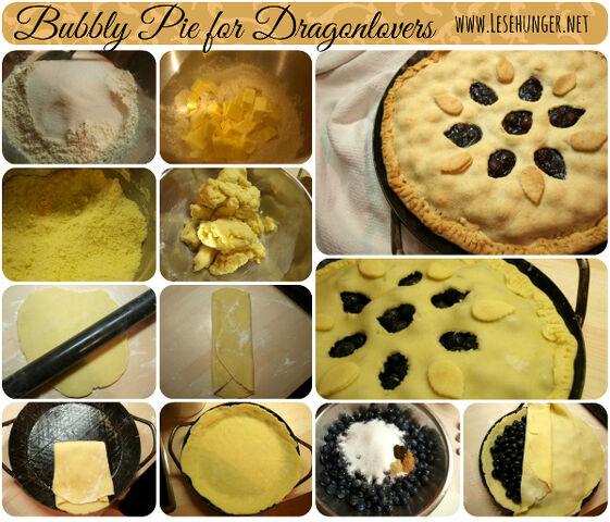 File:Baking-Bubbly-Pie-sk.jpg