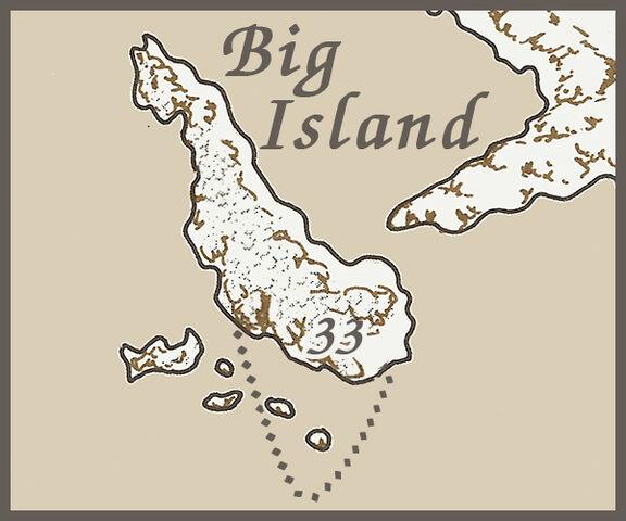 File:Big-Island.jpg