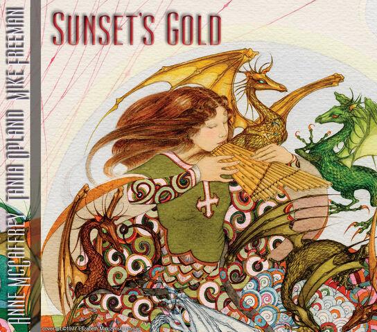 File:SunsetsGoldCD.jpg