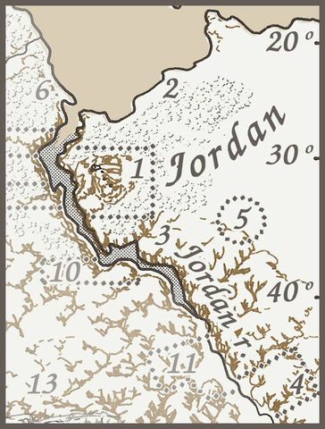 File:Jordan-Province.jpg