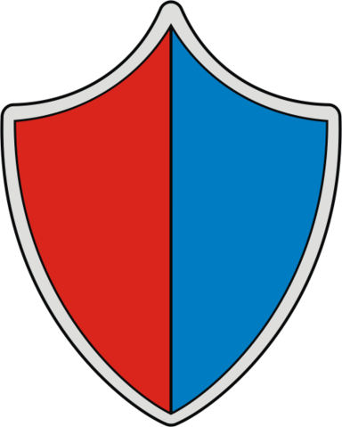 File:Southern Telgar Shield.PNG