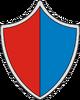 Southern Telgar Shield