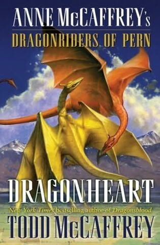 File:Dragonheart.jpg