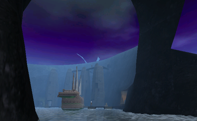 File:Cove2.PNG