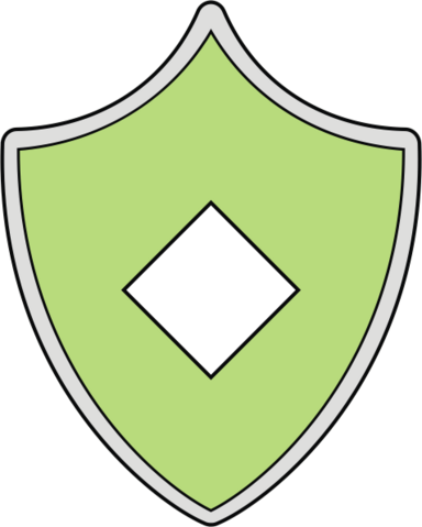 File:Central Shield.PNG