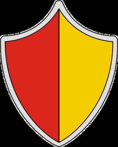 File:Igen Shield.PNG