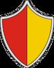 Igen Shield