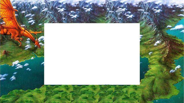 File:Wiki-background.jpeg