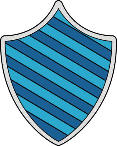 File:Greenfields Shield.PNG