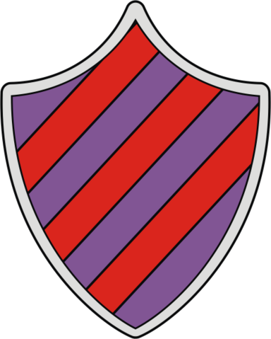 File:Benden Shield.PNG