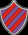 Benden Shield.PNG