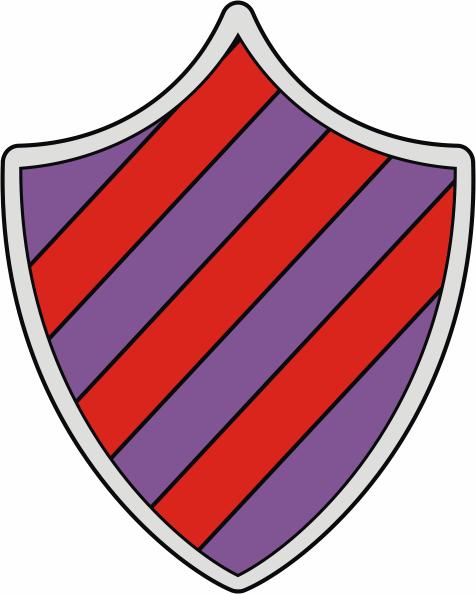 Benden Shield