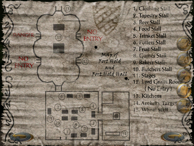 File:Fort Map.PNG