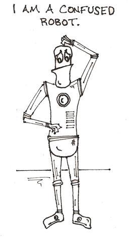 File:I-am-a-confused-robot.jpg