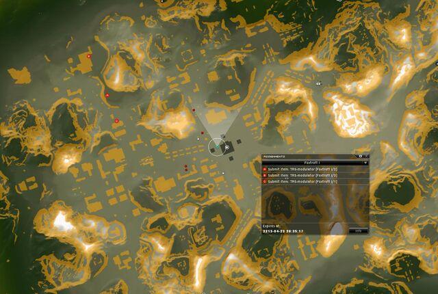 File:Foxtrott I map.jpg