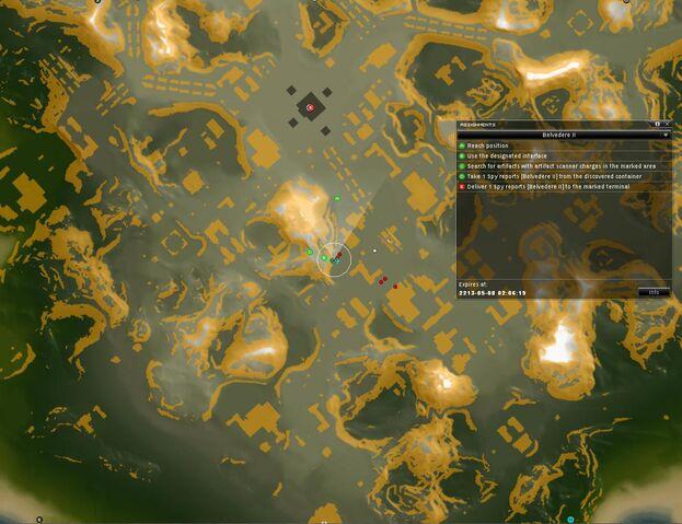 File:Belvedere II Map.jpg