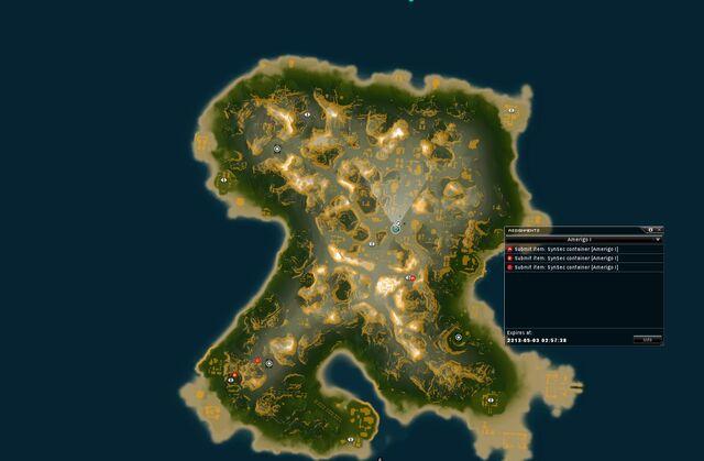 File:Amerigo I Map.jpg