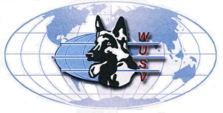 Archivo:LogoWUSVMundo.jpg