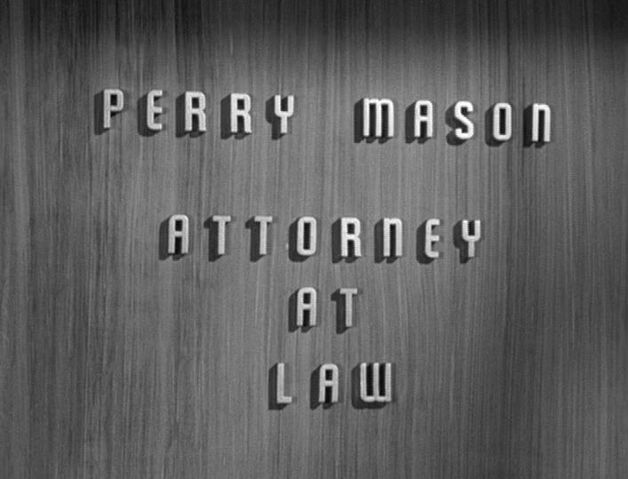 File:Perry mason office door.jpg