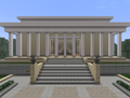 Thumbnail for version as of 09:09, June 2, 2013