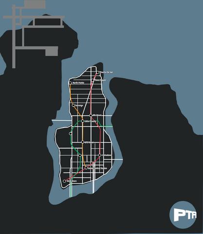 File:Persian Metro map v1.png
