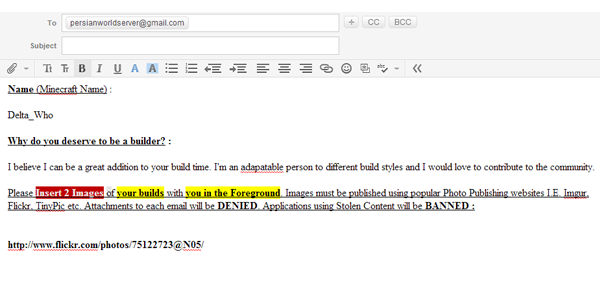 File:Email App.png