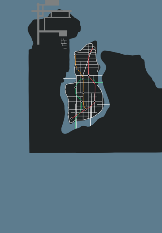 File:Road-Subway Map.png